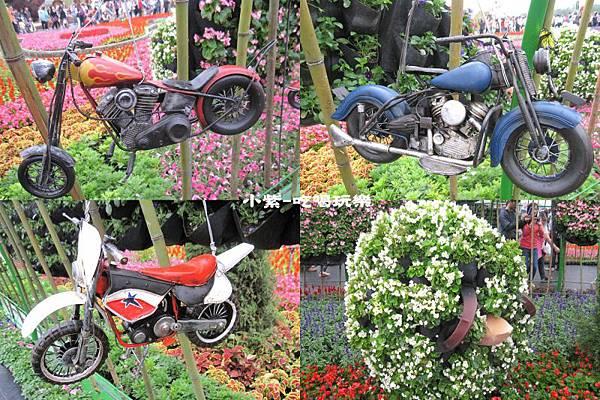 摩托車2.jpg