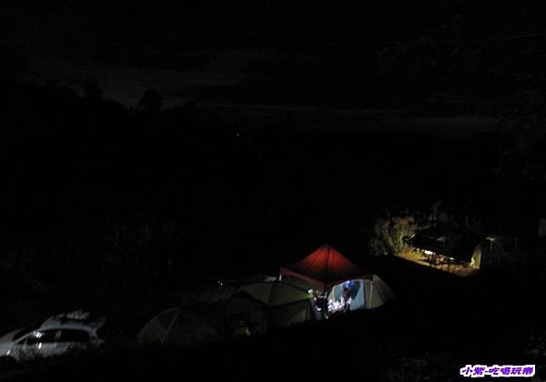 C區無夜燈.jpg