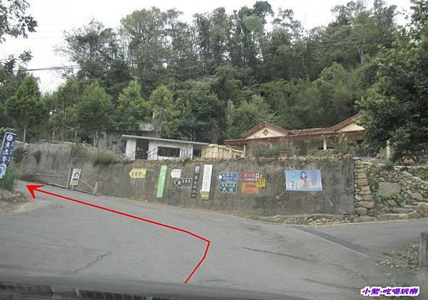 左彎往山上開.jpg