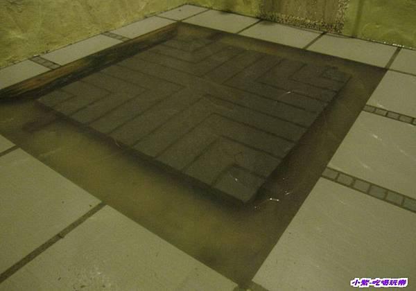 瓦斯熱水器浴室.jpg