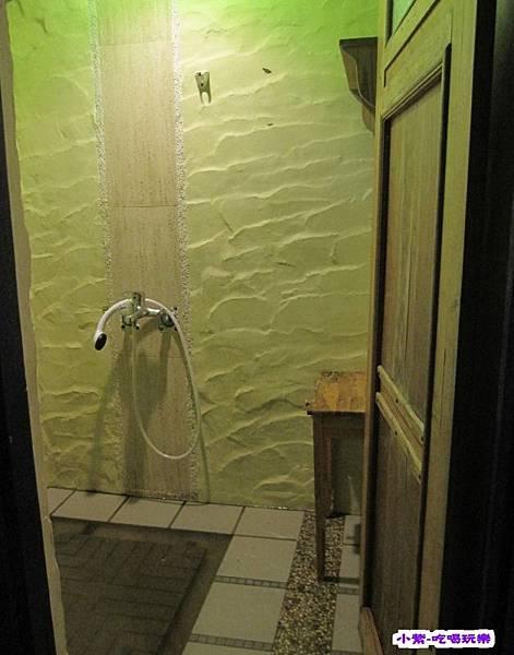 瓦斯熱水器浴室 (1).jpg