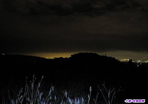 看夜景 (1).jpg