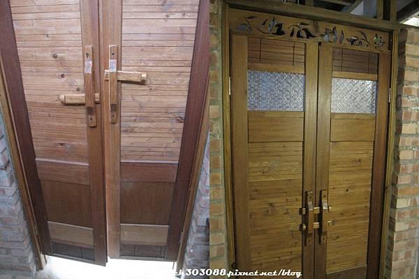 廁所門.jpg