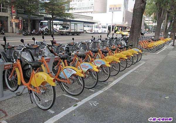 i-U-bike.jpg
