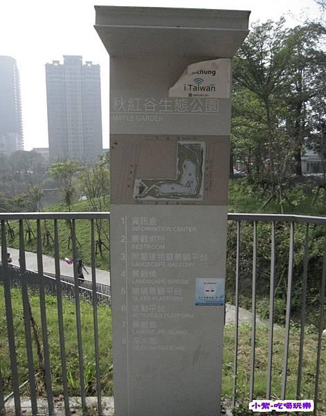秋紅谷生態公園 (4).jpg