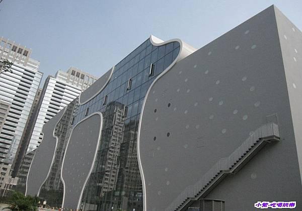 臺中國家歌劇院 (11).jpg