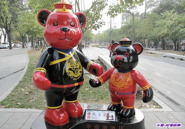 21中南海酒店.jpg