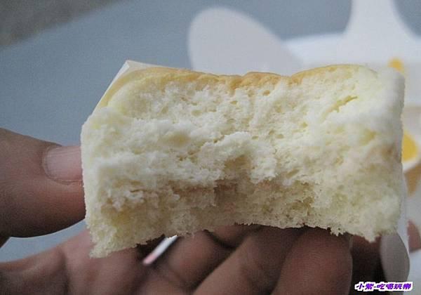 光之乳酪1號-4入148元.jpg
