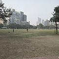 市民廣場 (1).jpg