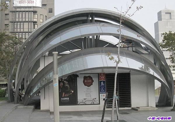 草悟廣場.jpg