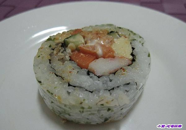 韓式泡菜花壽司 (1).jpg