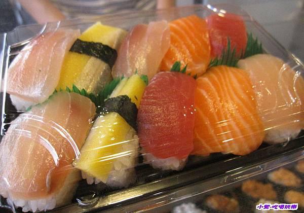 生魚片150盒.jpg