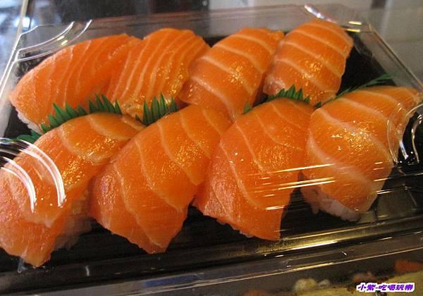 生魚片150盒 (1).jpg