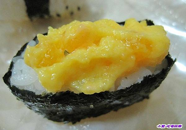 芒果魚蛋.jpg
