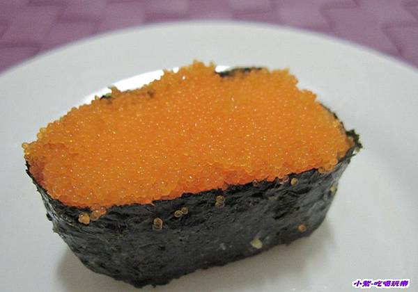 魚子沙拉.jpg