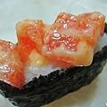 魚蛋沙拉.jpg