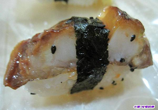 蒲燒鯛.jpg