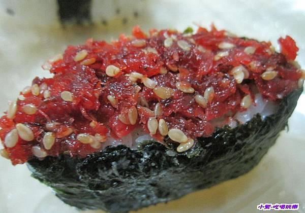 蜜汁櫻花蝦.jpg