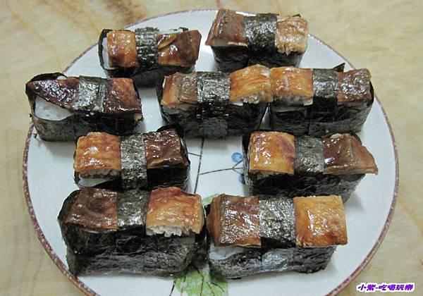 蒲燒虱目魚壽司 (4).jpg