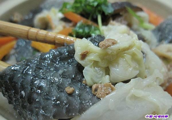 鍋鍋虱目魚皮白菜魯.jpg