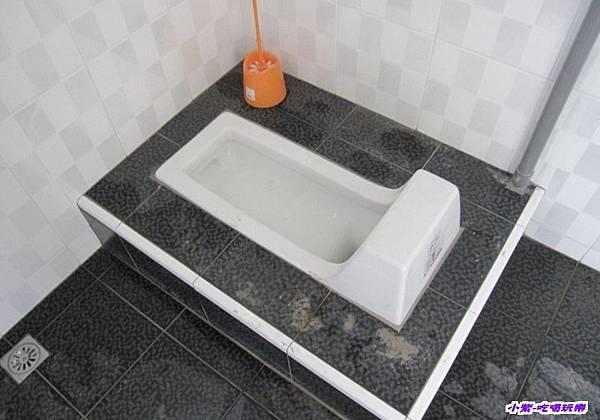 A區營地衛浴 (8).jpg