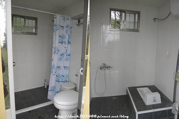 B2衛浴.jpg