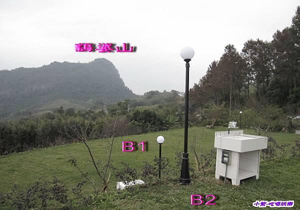 目上景B區 (3).jpg