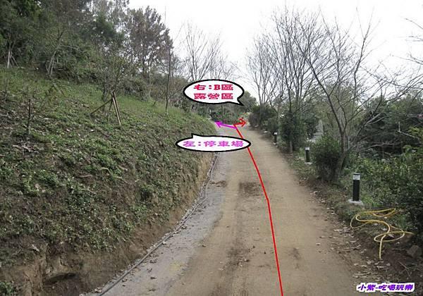 目上景B區 (7).jpg