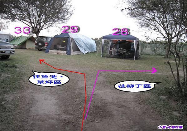 二林中科露營區 (4).jpg