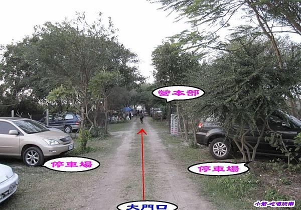 入口車道.jpg