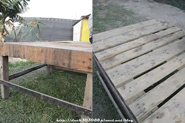 木桌子.jpg