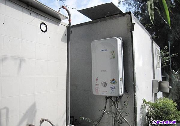 瓦斯熱水器.jpg