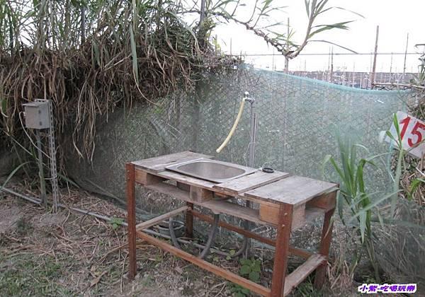 免費借用-木 桌.jpg