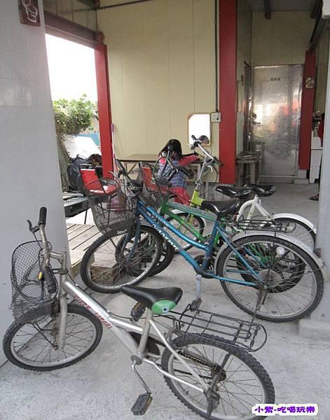 免費腳踏車借用.jpg