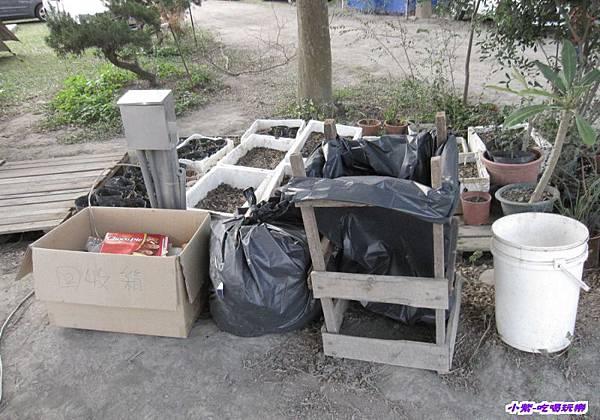 垃圾集中區.jpg