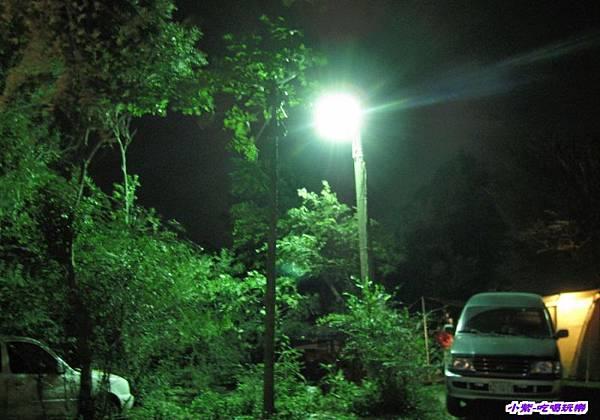 夜間照明.jpg