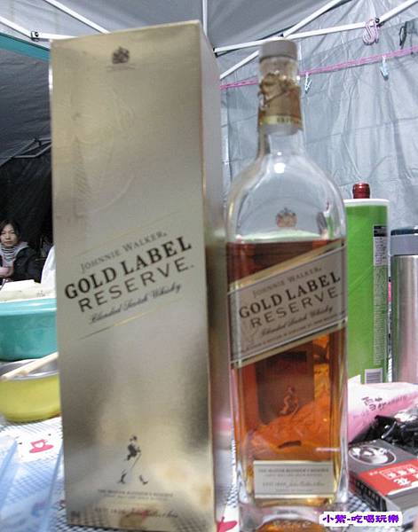 威士忌.jpg
