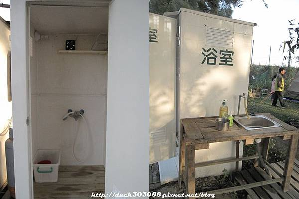 草坪區衛浴-右手邊.jpg