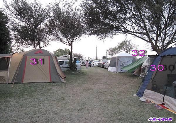 草坪營位區 (2).jpg