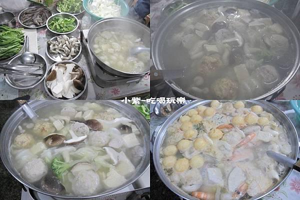 晚餐火鍋.jpg