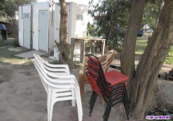 椅子免費借用.jpg