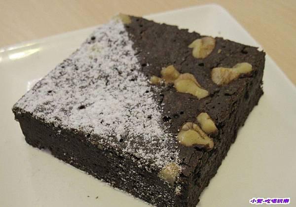 布朗尼巧克力蛋糕80.jpg