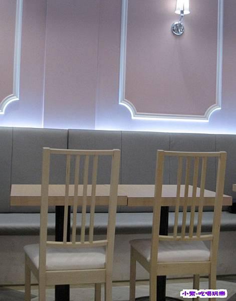 用餐環境 (5).jpg