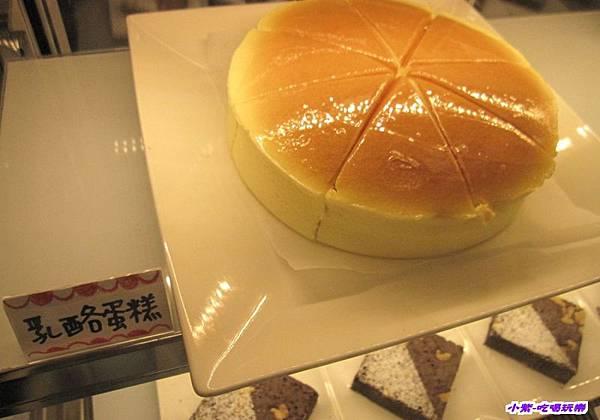 乳酪蛋糕.jpg