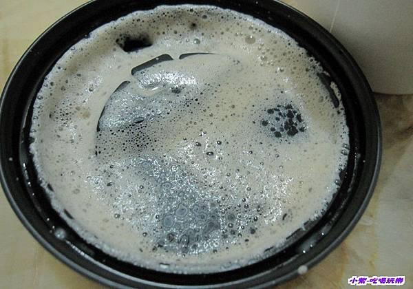 咖啡奶泡.jpg