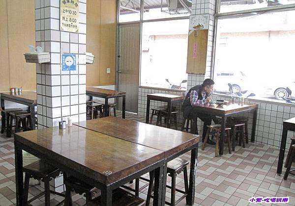 嘉鄉魯肉飯 (3).jpg