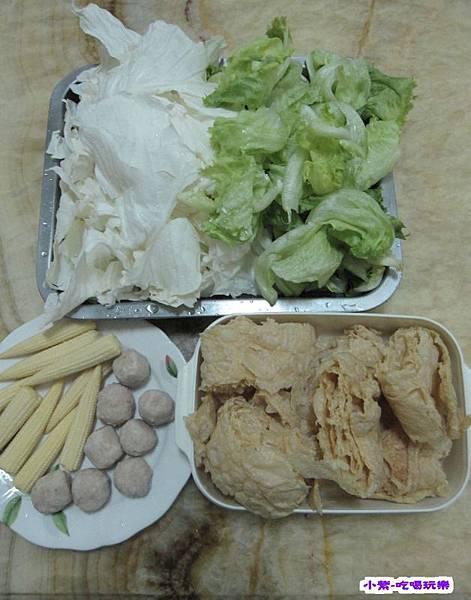 煮的配菜.jpg