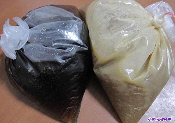 混合的羊肉湯 (1).jpg