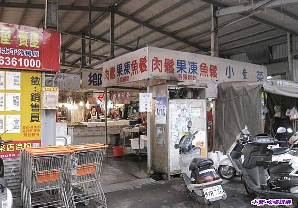 統一黃昏市場 (1).jpg