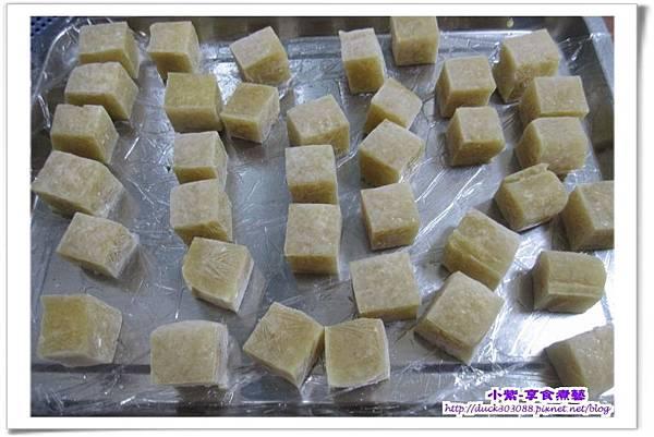 自製-凍豆腐 (1).jpg